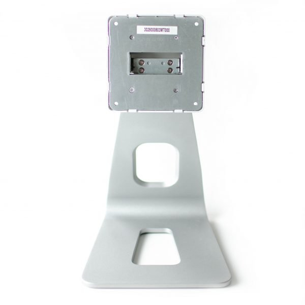 dental monitor accessories